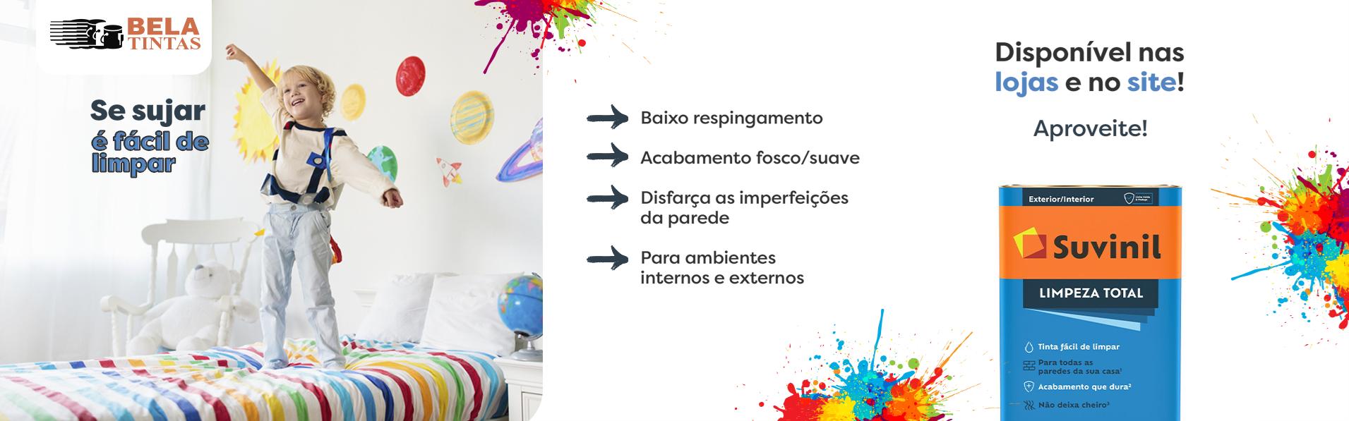 https://www.belatintas.com.br/produto/tinta-suvinil-acrilica-fosco-suave-limpeza-total-branco-18l-78622