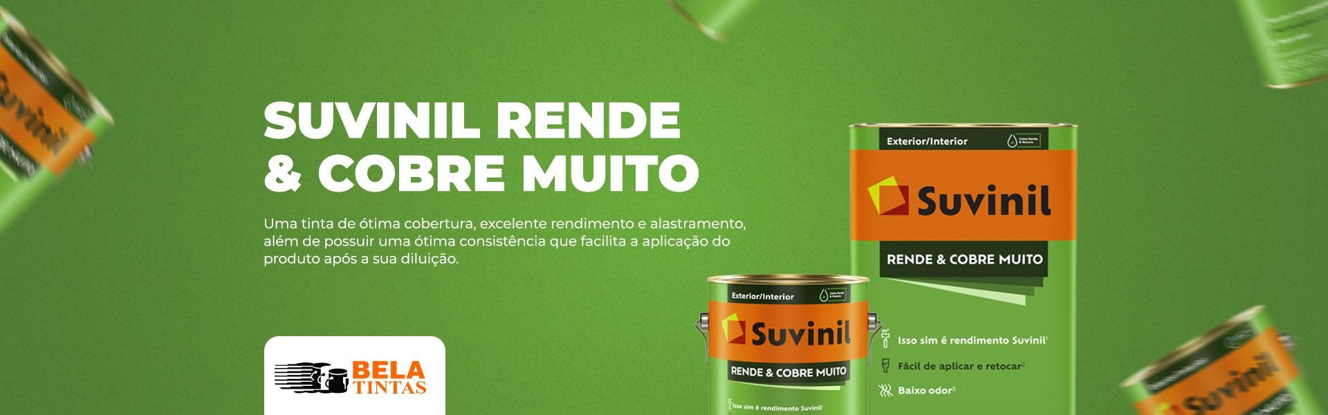 https://www.belatintas.com.br/busca?busca=rende+e+cobre+muito