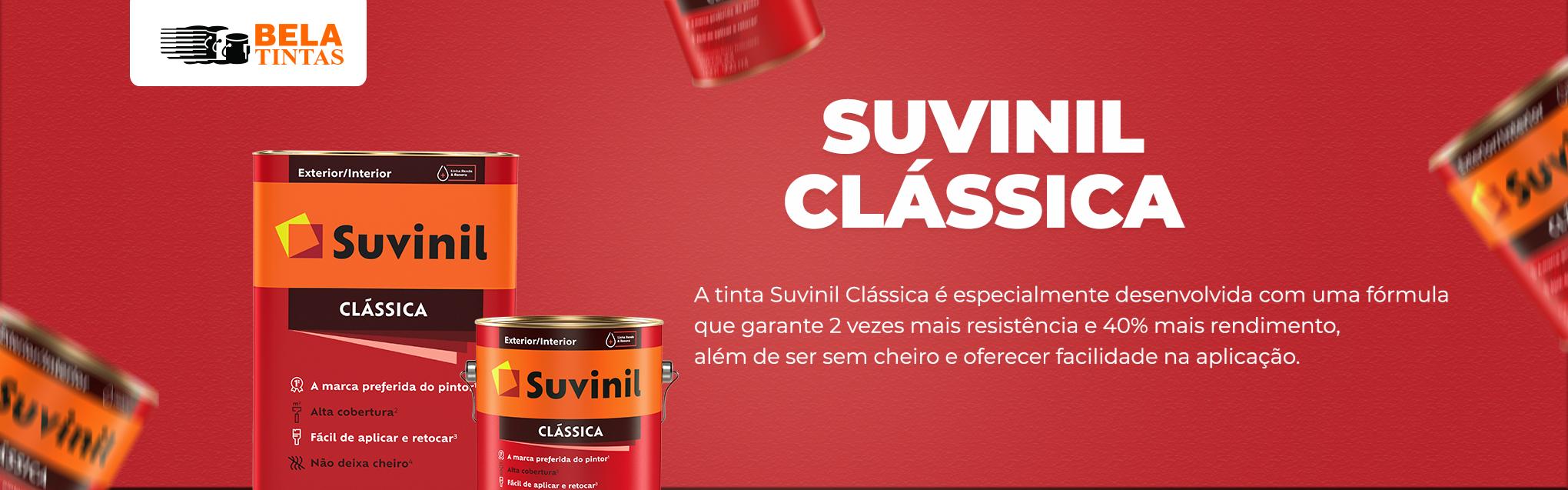 https://www.belatintas.com.br/busca?busca=suvinil+classica&pagina=1