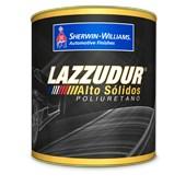 Acelerador de Secagem 450ml - Lazzuril
