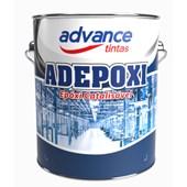 Adepoxi 120 Primer Parte A 3,150L - Advance