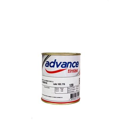 Adepoxi 25 Alcatrao Hulha Parte B 0,9L - Advance