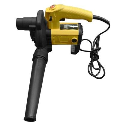 Aspirador Soprador de Pó P/ Lixadeira de Paredes 750W SH7000 - Stone Hammer