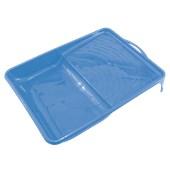 Bandeja Plástica Azul 2306 - Tigre