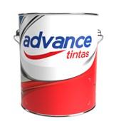 Base Adpoly 7990 Acabamento Extra Brilho Parte A 3,150L  - Advance