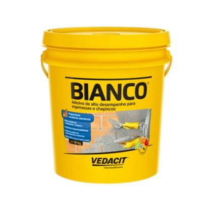 BIANCO - 18L VEDACIT