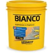 Bianco 1kg -  Vedacit