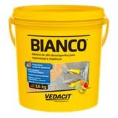 BIANCO - 3,6L VEDACIT