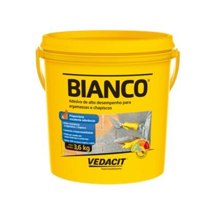 Bianco 3,6L - Vedacit