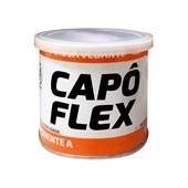 Capo Flex A+B 460g Bt Refinish