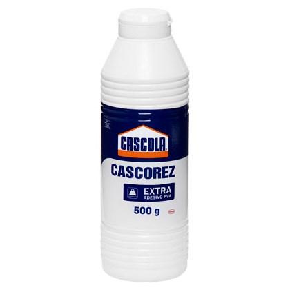 CASCOREZ EXTRA - 500GR HENKEL