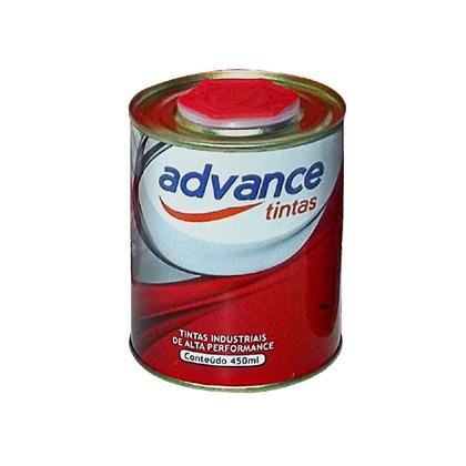 Catalisador Adepoxy 86 Parte B 450ml  Advance