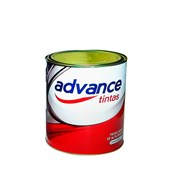 CATALISADOR ECOVANCE MASSA 1580 - 900ML ADVANCE