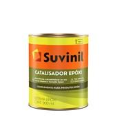 CATALISADOR PARA EPÓXI - PARTE B 900ML SUVINIL