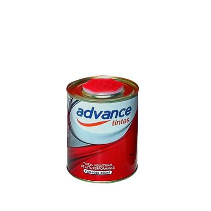 Catalisador Verniz Adpoly 778 - 900ML - Advance