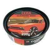 Cera Cleaning Wax 200g BT Refinish