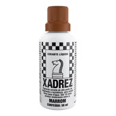 CORANTE LÍQUIDO XADREZ MARROM - 50ML SHERWIN WILLIAMS