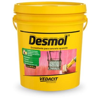 DESMOL - 18L VEDACIT