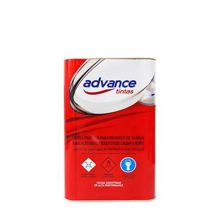 Diluente 101 P/ Sintético Rápido 5L  -  Advance