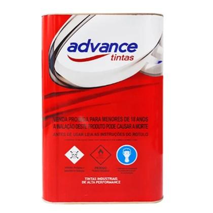 Diluente 400 Para Poliuretano 5LT - Advance