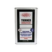 Diluente Thinner PU/Poliester 12888 5L - Audi