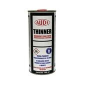 Diluente Thinner PU/Poliester 12888 900ml - Audi