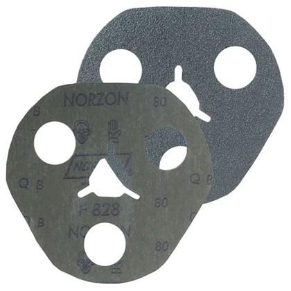 Disco 36 Avos - Norton