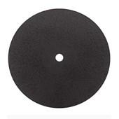 Disco Corte BNA 1,8 X 9,52 - Norton
