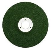 Disco Corte Green Corps 76X0,8X9,5  (unt) 3M