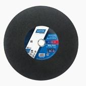 Disco de Corte Fino BNA 12 - Norton