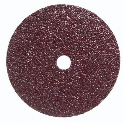 Disco Pequeno 115X22 Grão 50 3M
