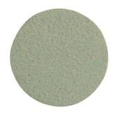 Disco Trizact P1000 152MM Polimento - 3M