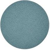 Disco Trizact P5000 152MM Polimento - 3M