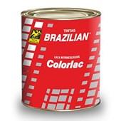 Duco Aluminio P/ Rodas 3,6L - Brazilian