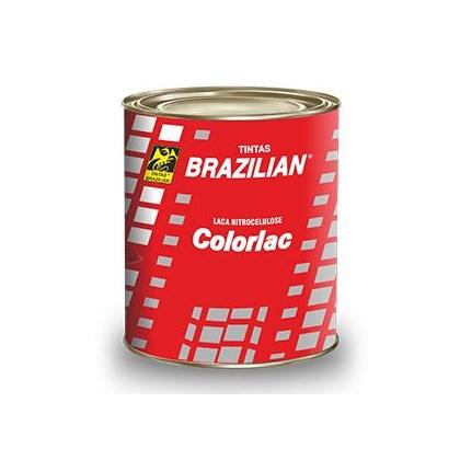 Duco Preto Cadilac 900ml - Brazilian