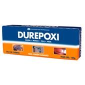 DUREPOXI - 100GR HENKEL