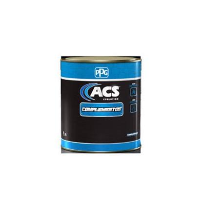 Endurecedor Acelerado Deltron 1L D863 - PPG