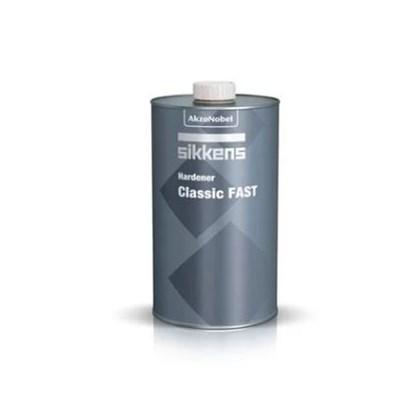Endurecedor P/ Primer 225ml - Sikkens