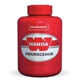 Endurecedor P / PU 225ml - Wanda