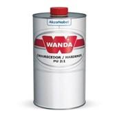 Endurecedor P/ Pu 450ml - Wanda