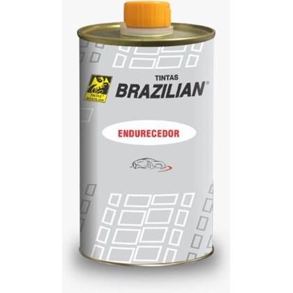 Endurecedor P/ Tintas - Brazilian