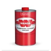 Endurecedor P/ Vinilico Wash 300ml - Wanda
