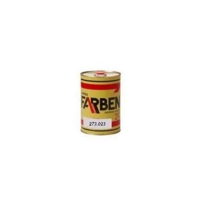 Endurecedor Verniz 150ML - Farben