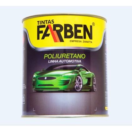 Endurecedor Verniz Pu Acrilico 790 900ML - Farben