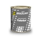 Esmalte Sintetico Alumino P/ rodas 900ml - brazillian