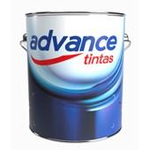 Esmalte Sintético Brilhante Preto Adlux 503 Plus - Advance