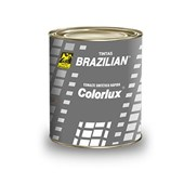 Esmalte Sintetico Geada 3,6L - Brazilian