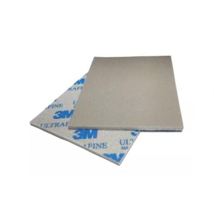 Espuma Abrasiva Microfina (N.5) - 3M