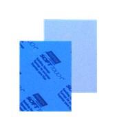 ESPUMA ABRASIVA N2 - P320-P400 NORTON