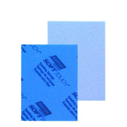 Espuma Abrasiva N5 - P1200-P1500 - Norton